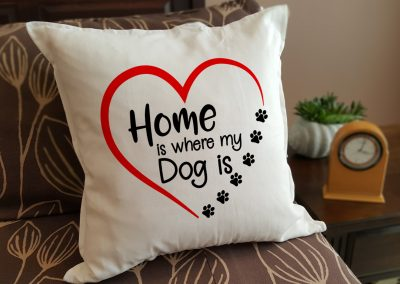 dog-home-pillow-white