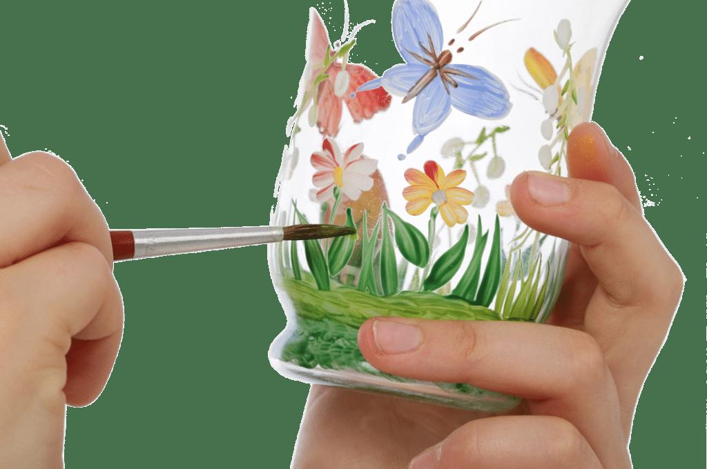wine-glass-painting-transparent
