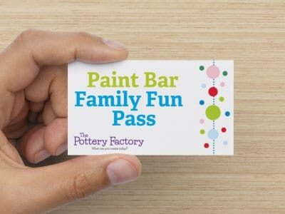 Family FUN pass